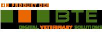 VET 4.0 Praxismanagement ganz anders (BTE GmbH) Logo
