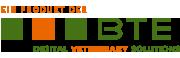 VET 4.0 Logo
