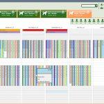 Praxismanagement VET4.0 Beispiel